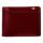 ネイビー:イタリア製ヌメ革タンポナートレザーシリーズ(テラローザ)BOX型小銭入れ 21ポケット 二つ折り財布