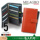 イタリア製ヌメ革タンポナートレザーシリーズ(テラローザ)30枚カード収納長財布 ca-s-2163