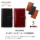 イタリア製ヌメ革タンポナートレザーシリーズ(テラローザ)30枚カード収納長財布 ca-s-2163 ブラウン