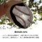 井上帽子 折りたためる麻のハンチング【日本製】 in-hli001 モカグレー MOCA GRAY