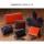 atelier hiro アトリエヒロ YANKEEカジュアル イタリアンレザー・マルチコインケース