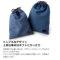 サイズ atelier hiro アトリエヒロ YANKEEカジュアル イタリアンレザー・二つ折りスライドウォレット