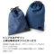 atelier hiro アトリエヒロ YANKEEカジュアル イタリアンレザー・薄型二つ折りウォレット