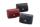 com-ono 池之端銀革店 英国製 ブライドルレザー 三つ折り マイクロウォレット キャメル